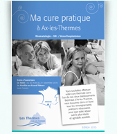 cure pratique 2014